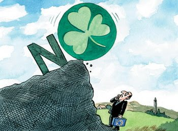 Ireland_votes_no_to_Lisbon_treaty_2