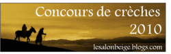 Concours creches