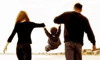 Parents-with-Child-006