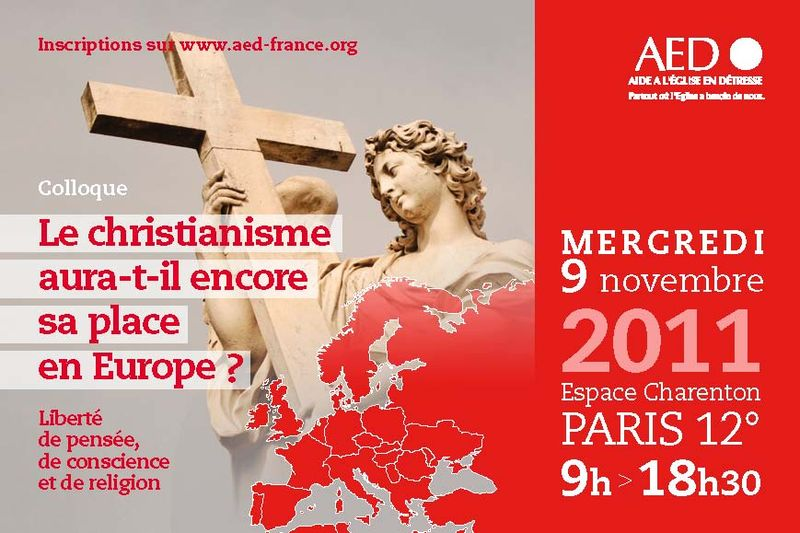 Agnostisme actuphilo for Salon beige scouts d europe