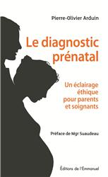I-Moyenne-137578-le-diagnostic-prenatal-en-question_net