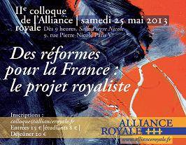 Colloque2013_mouv