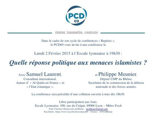 Preview-conf-pcd69-menaces-islamistes-a5-1