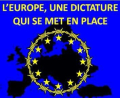 UE-dictature
