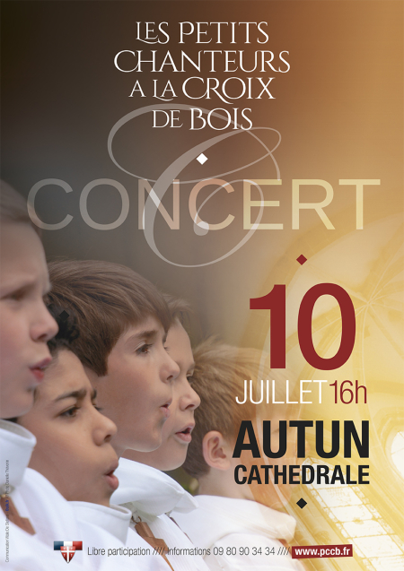 Pccb-affiche-concert-cathedrale