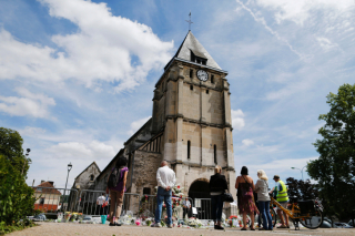 Web-church-saint-etienne-rouvray-france-c2a9-charly-triballeau-afp-getty
