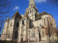 Autun_cathedrale___02_2012_001