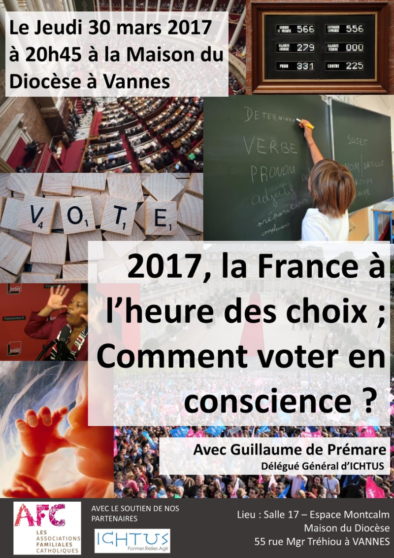 Affiche 20170330 Conscience HD