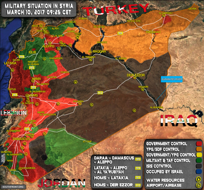 10m_09_25_syria_war_map-1024x952