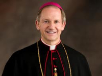 Bishop-thomas-paprocki