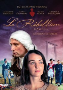 Dvd-la-rebellion-cachee_article_large-211x300