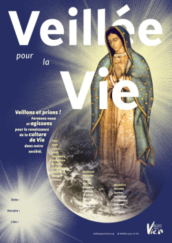 VV_affiches_Guadalupe2017-page-001-2