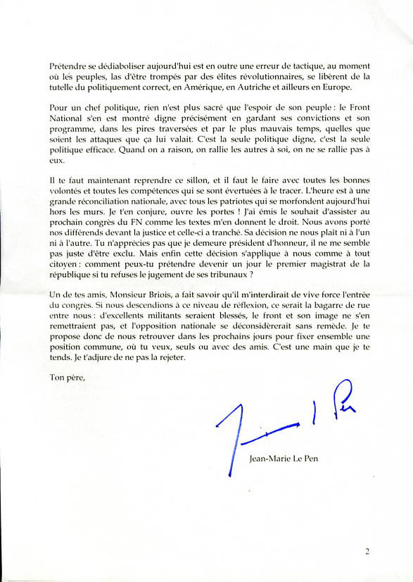 Page-2-fn