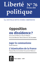 Opposition-ou-dissidence_medium