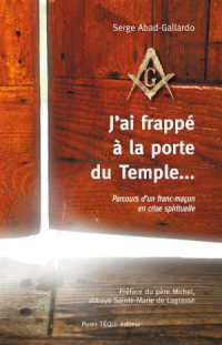 J-ai-frappe-a-la-porte-du-temple_article_large