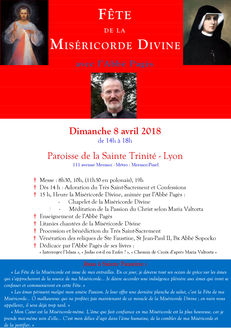 TRACT-FETE-MISERICORDE-avec-ABBE-PAGES