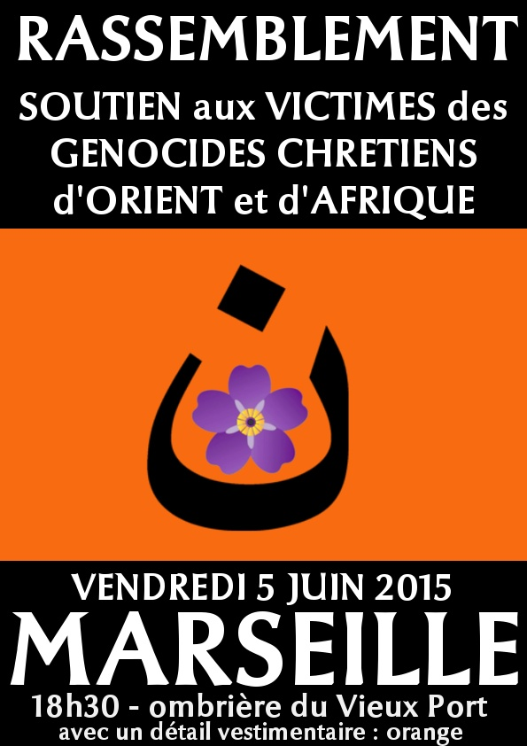 GENOCIDE_CHRETIENS_tract