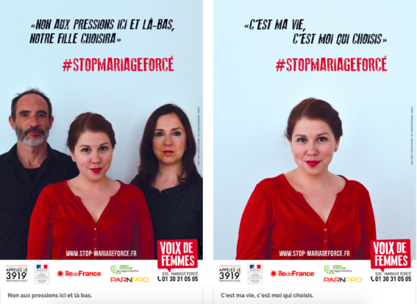Stop-mariage-600x438