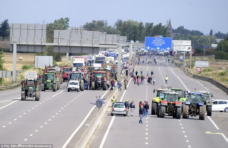 2AE877D900000578-3177135-On_the_rampage_Farmers_block_the_A31_highway_eastern_France_duri-a-34_1438102974096