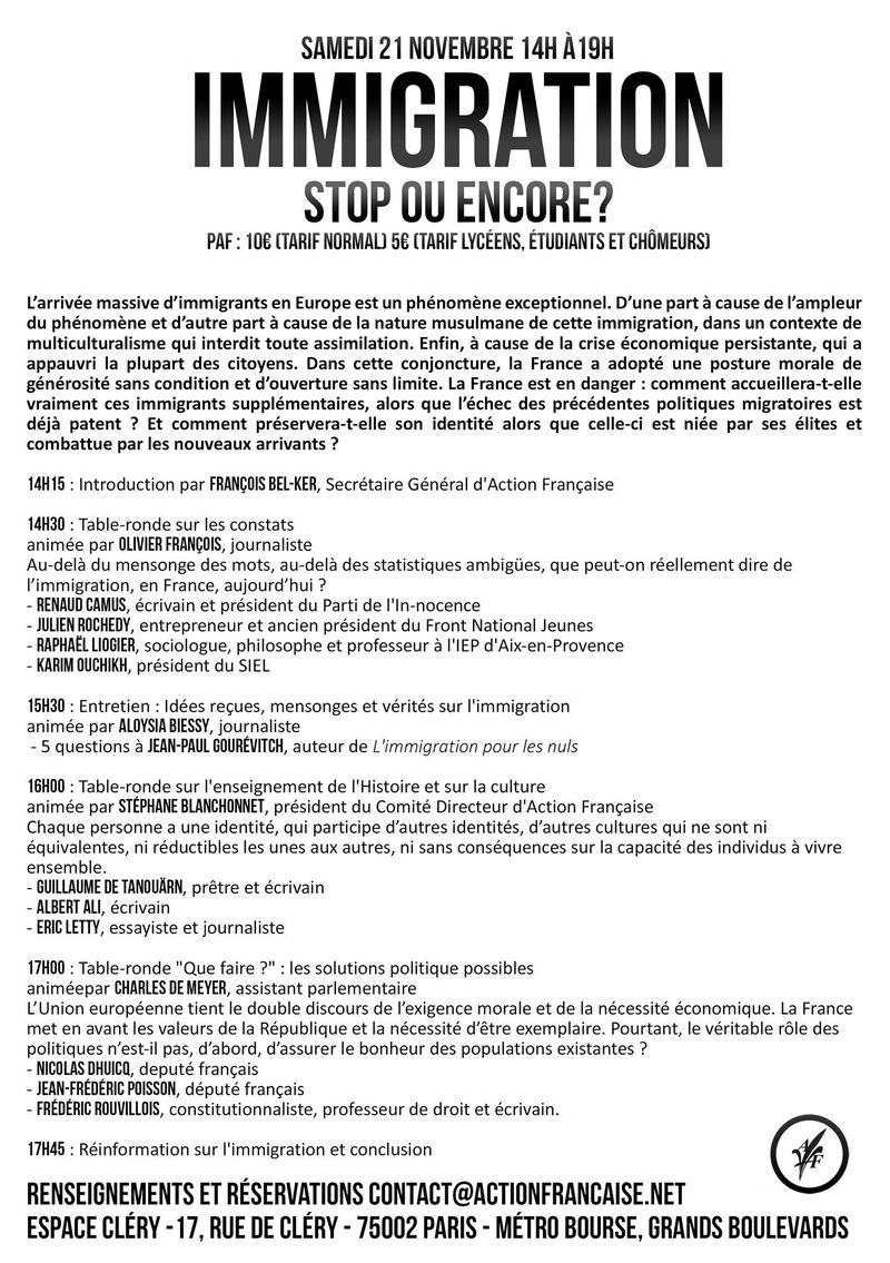 Prog_colloque
