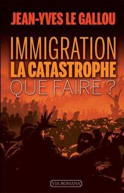 Immigration-la-catastrophe-que-faire-