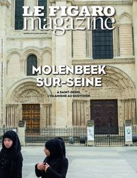 Fig-Mag-Molenbeek-600x781