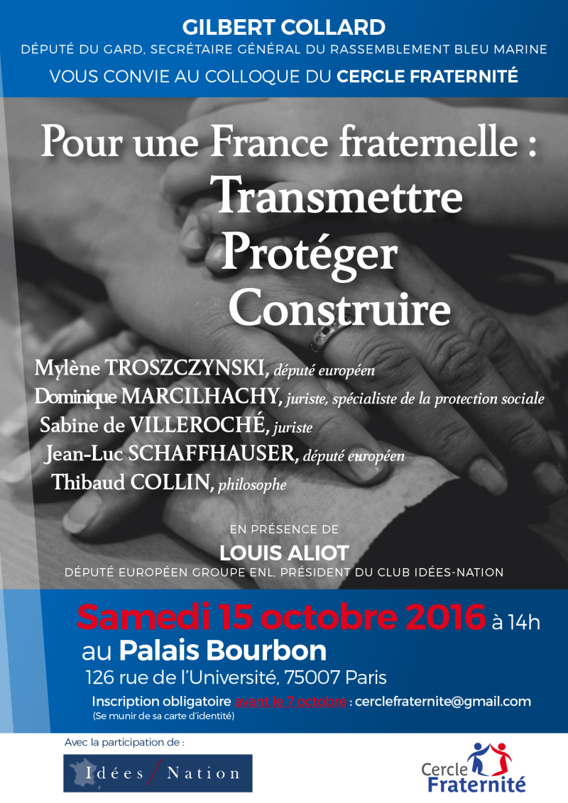 Affiche colloque3