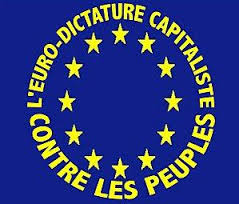 UE_DictturecapitalisteContre-les-peuples