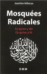 I-Moyenne-23091-mosquees-radicales-ce-qu-on-y-dit-ce-qu-on-y-lit.net