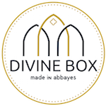 Super-logo-divine-box