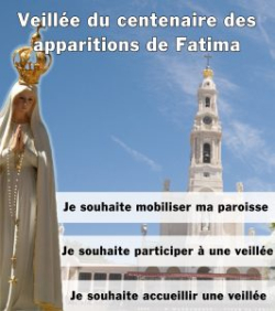 Widget-centenaire-apparitions-fatima-266x300