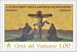 171031_vatican_emet_un_timbre_luther