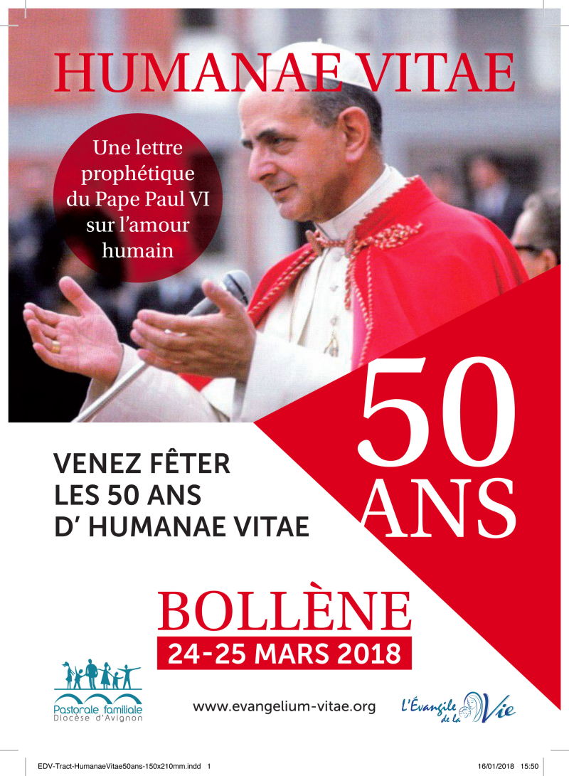 EDV-Tract-HumanaeVitae50ans-150x210mm-HD