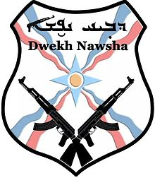 Logo_of_the_Dwekh_Nawsha_Militia