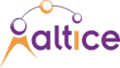 Logo_altice_group