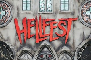 Hellfest-2016_article