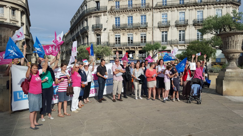 Montpellier1-16jun16
