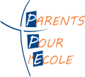Logo-parents-pour-l-ecole-2