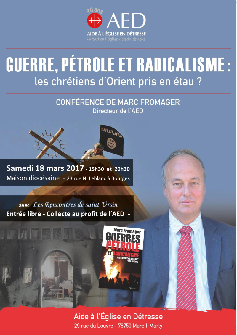 RSU affiche conf M Fromager-page-001