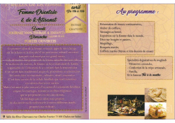 Le-flyer-de-l-organisation-1490352765