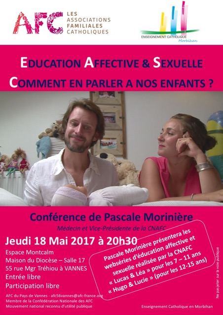 Affiche 20170518 Education AS