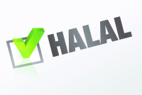 ProductionHalal_agroalimentaire