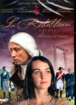 La-rebellion-cachee-dvd