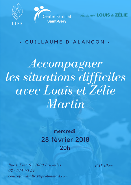 180228 - Accompagner situations difficiles