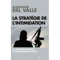 Strategie-intimidation-Alexandre-Del-Valle