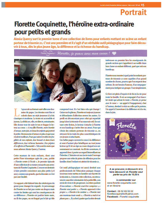 Article-Fondation-Jerome-Lejeune-mai-2018