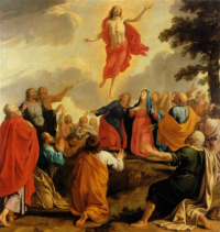 Philippe-de-champaigne-the-ascension