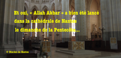 Cathedrale-nantes-choeur