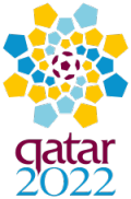 150px-Logo_Coupe_du_Monde_de_Football_-_Candidature_Qatar_2022.svg