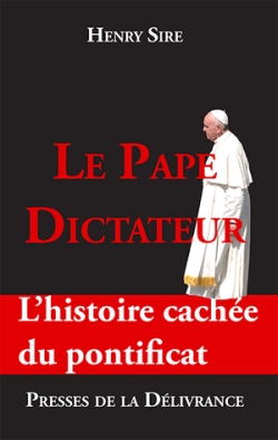 Couv-dictator-pope-4vdiff